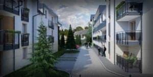 Apartamenty Tarnobrzeg